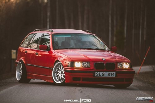 small resolution of bmw e36 touring