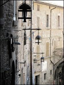 2012, Aug. - Assisi, Umbria