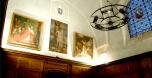 11-dipinti
