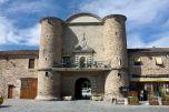 2-facciata-principale-fortificata