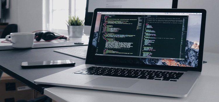 good laptops for coding
