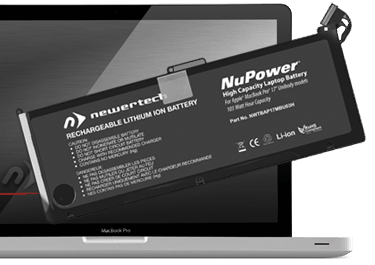 How Much Does a Laptop Battery Cost