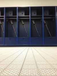 Locker Room Floor Mats - Carpet Vidalondon