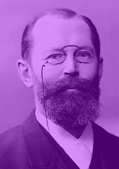 purple-glasses