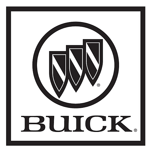 buick club of america