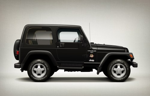 small resolution of jeep wrangler sahara 2001