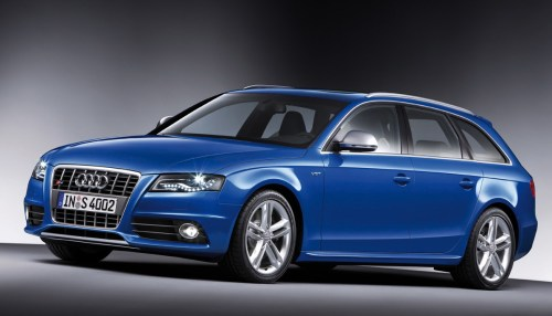 small resolution of audi s4 avant sf1 10