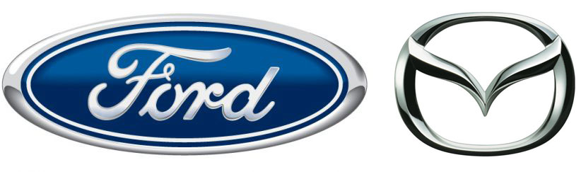 Best Car Logos Wallpaper Ford Sells Portion Of Mazda Cartype