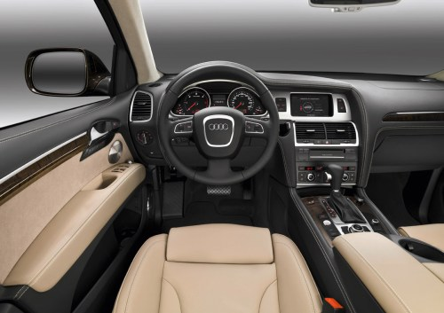 small resolution of audi q7 in1 09