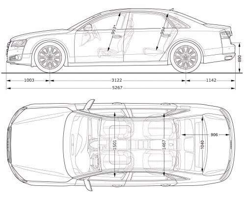 small resolution of audi a8 engine diagram 1 stefvandenheuvel nl u20222006 audi a8 engine diagram online wiring diagram