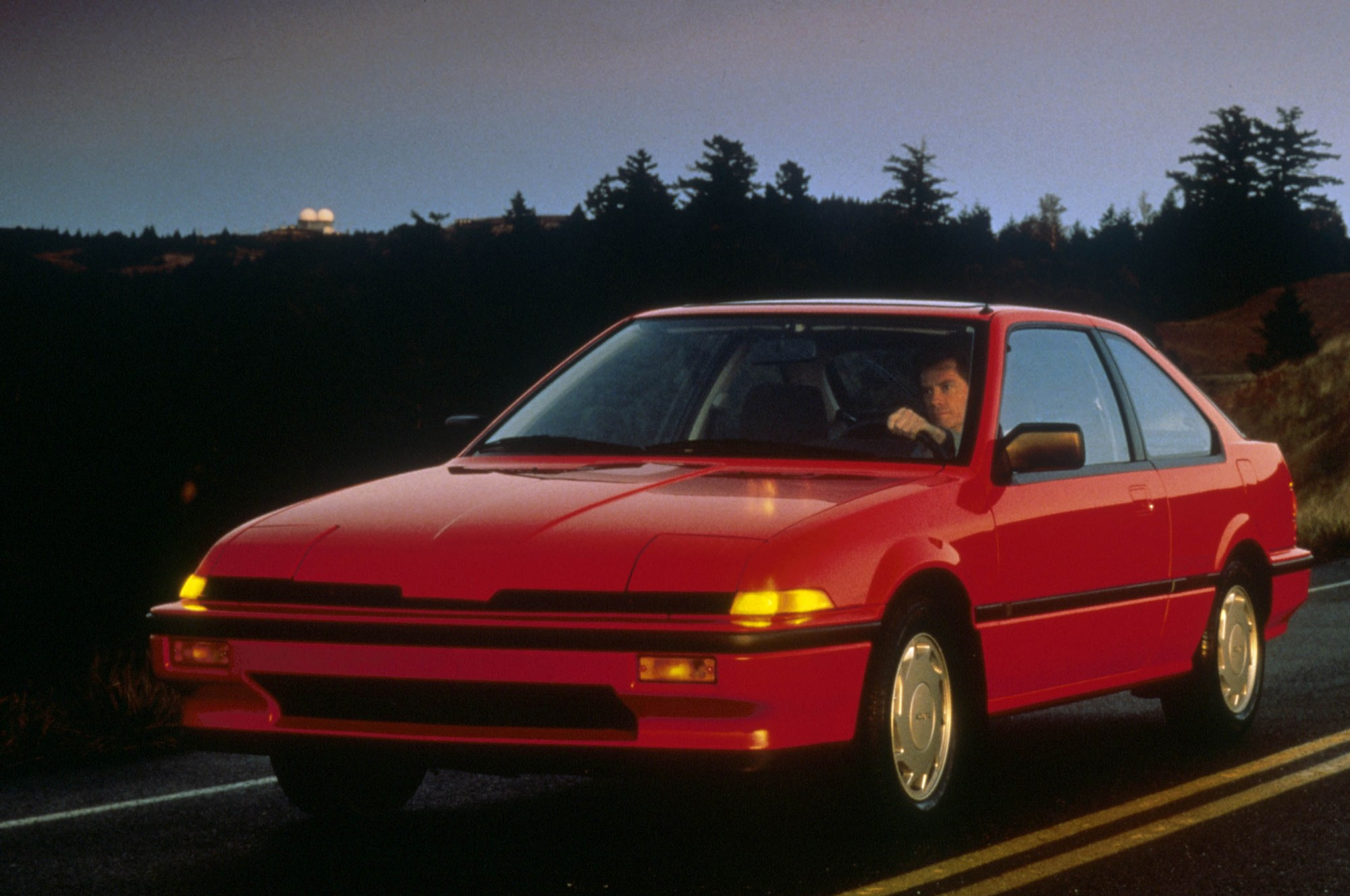 hight resolution of acura integra coupe 1986 cartype rh cartype com