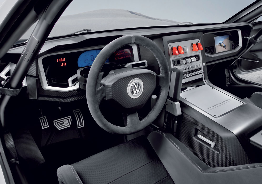 hight resolution of 2011 volkswagen touareg 3 qatar interior vw touareg 3 qatar in 11 01