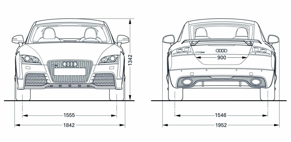 medium resolution of car line art cartype likewise 2005 audi s4 cabriolet on 2000 saab convertible top diagram
