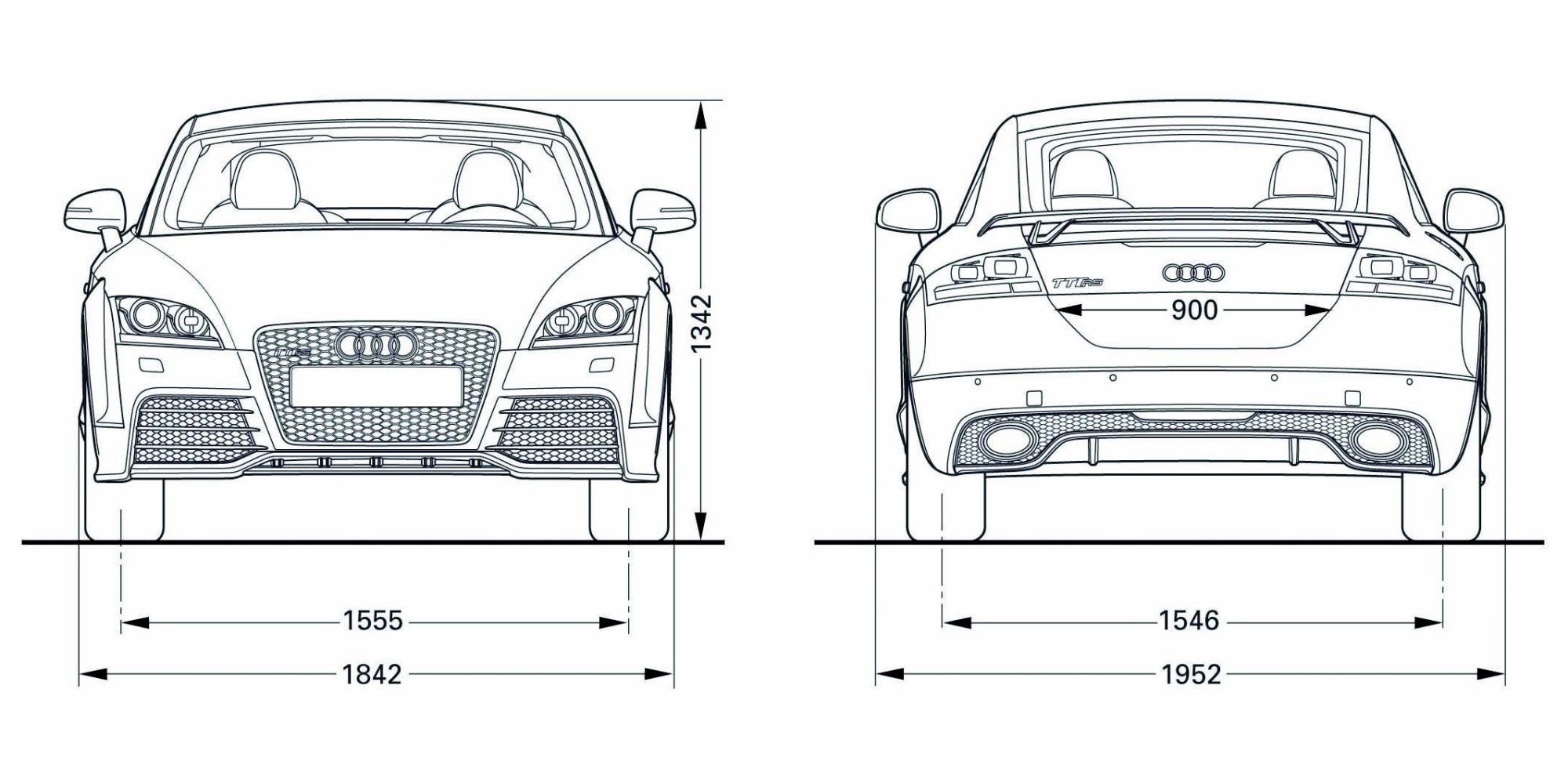 hight resolution of car line art cartype likewise 2005 audi s4 cabriolet on 2000 saab convertible top diagram