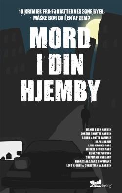 mord-i-din-hjemby_forside1000px