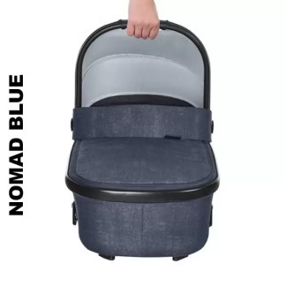 Landou Oria Maxi-Cosi Nomad Blue