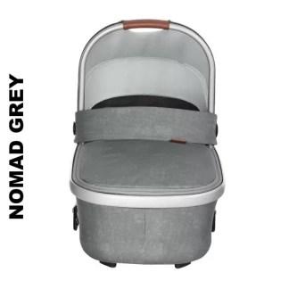 Landou Oria Maxi-Cosi Nomad Grey