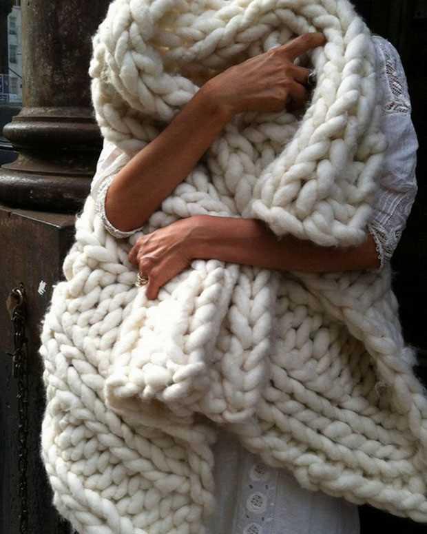 gigantické pletení8