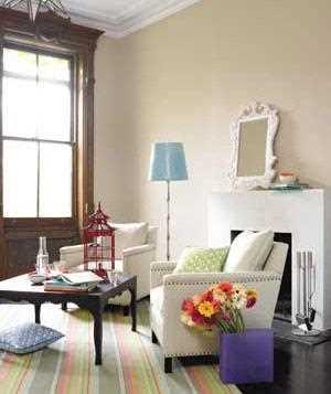 12 maličkostí, které ozvláštní váš pokoj_2