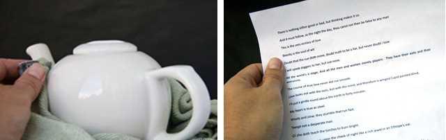 Návod, jak si vyrobit konvičku s citáty_krok 1