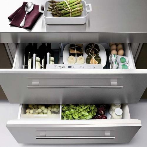 nápady na organizaci zásuvek v kuchyni (9)