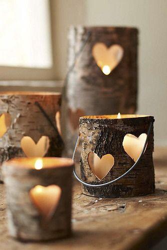 inspirace na diy svíčky a svícny (2)