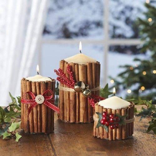 inspirace na diy svíčky a svícny (7)