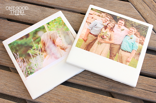 diy-photo-coasters-12