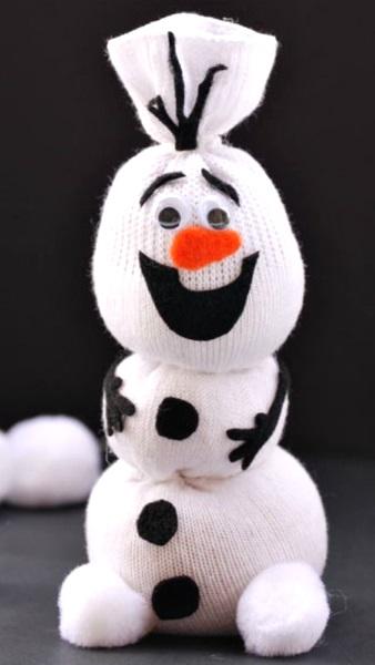 easy-diy-snowman-craft-idea