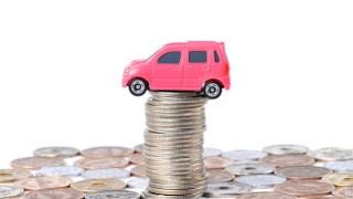 車 コイン