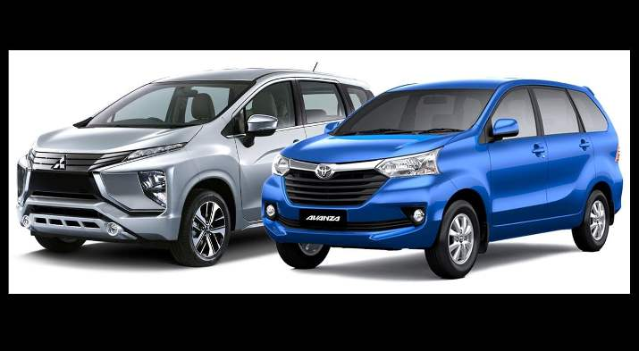 spesifikasi grand new veloz 1.5 xpander vs avanza archives - carusermagz.com