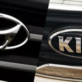 Kia - Hyundai bangun pabrik di Indonesia