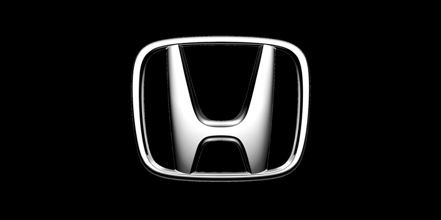 Honda Recall Mobil karena Masalah Pompa Bensin - Juli 2020
