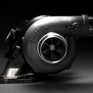 Tips Perawatan Mesin Turbo