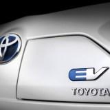 Toyota Dituntut Nippon Steel Corporation