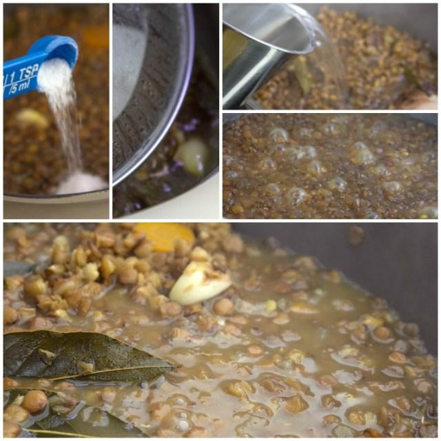 fakes soupa 3