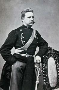 Henrik Lindström (1831–1910)