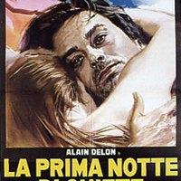La prima notte di quiete (Valerio Zurlini, 1972)
