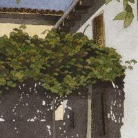 """""""C'è stato un tempo che tutto era un giardino. Memorie d'Appennino"""", di Giuliano Toccafondi - Pistoia, Biblioteca Forteguerriana, 28/10/14"""