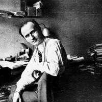 Camillo Berneri - L'operaiolatria