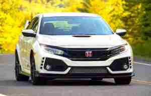 2019 Honda Civic Coupe Hatchback, 2019 honda civic coupe si, 2019 honda civic coupe price, 2019 honda civic coupe review, 2019 honda civic coupe interior, 2019 honda civic coupe ex-t, 2019 honda civic coupe for sale, 2019 honda civic coupe release date,