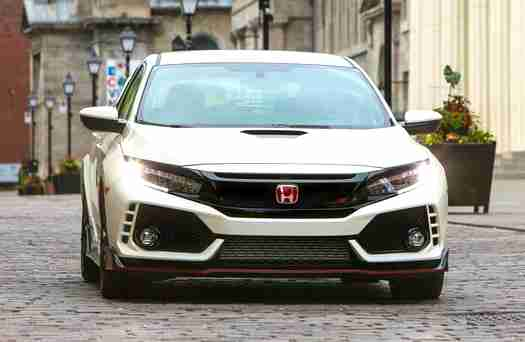 2019 Honda Civic Hatchback Coupe, 2019 honda civic coupe si, 2019 honda civic coupe price, 2019 honda civic coupe review, 2019 honda civic coupe interior, 2019 honda civic coupe ex-t, 2019 honda civic coupe for sale, 2019 honda civic coupe release date,