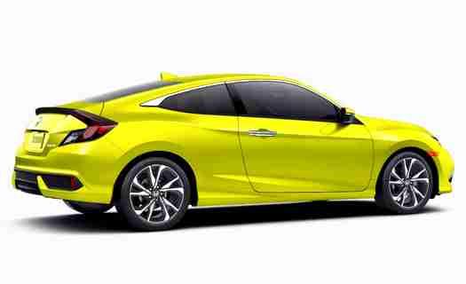 2020 Honda Civic Price, 2020honda civic coupe, 2020 honda civic release date, 2020 honda civic hybrid, 2020 honda civic type r awd, 2020 honda civic rumors, 2020 honda civic sedan,
