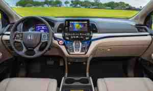 2020 Honda Odyssey Touring, 2020 honda odyssey type r, 2020 honda odyssey interior, 2020 honda odyssey hybrid, 2020 honda odyssey japan, 2020 honda odyssey redesign, 2020 honda odyssey images,