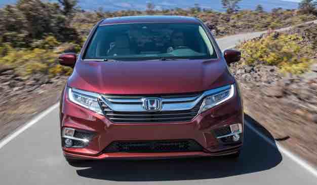 2020 Honda Odyssey Colors, 2020 honda odyssey interior, 2020 honda odyssey type r, 2020 honda odyssey hybrid, 2020 honda odyssey japan, 2020 honda odyssey redesign,