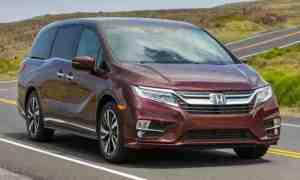 2020 Honda Odyssey Hybrid, 2020 honda odyssey lx, 2020 honda odyssey type r, 2020 honda odyssey redesign, 2020 honda odyssey japan, 2020 honda odyssey images, 2020 honda odyssey release date,