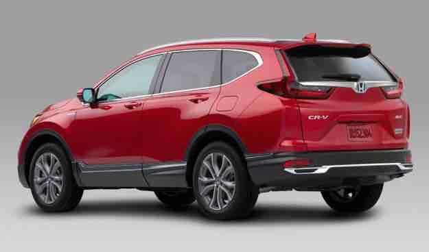 2020 Honda CRV Concept, 2020 honda civic type r specs, 2020 honda civic type r price, 2020 honda civic type r awd, 2020 honda civic type r for sale, 2020 honda civic type r interior, 2020 honda civic type r coupe,