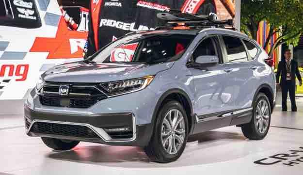 2020 Honda CRV Hybrid USA, 2020 honda crv release date, 2020 honda cr v redesign, 2020 honda crv hybrid price, honda crv hybrid gas mileage, 2020 honda crv hybrid specs, honda cr v hybrid 2020,