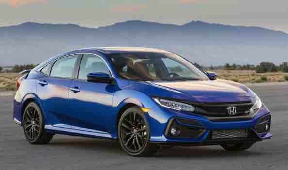 2021 Honda Civic Redesign, 2021 honda civic cost, 2021 honda civic sport, 2021 honda civic turbo, 2021 honda civic pictures, 2021 honda civic hatchback, 2021 honda civic hatchback pics,