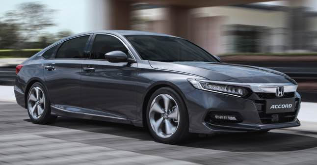 2022 Accord Hybrid, 2021 honda accord hybrid, honda accord 2020, 2020 honda accord hybrid touring, honda accord hybrid 2019,